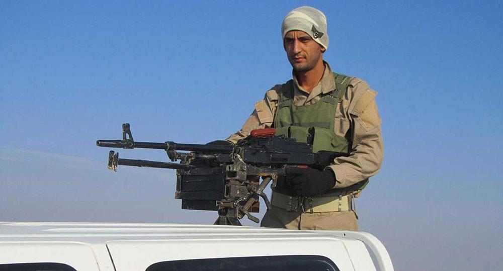 تصاعد أزمة استفتاء كردستان.. أربيل تتمرد على قرارات بغداد