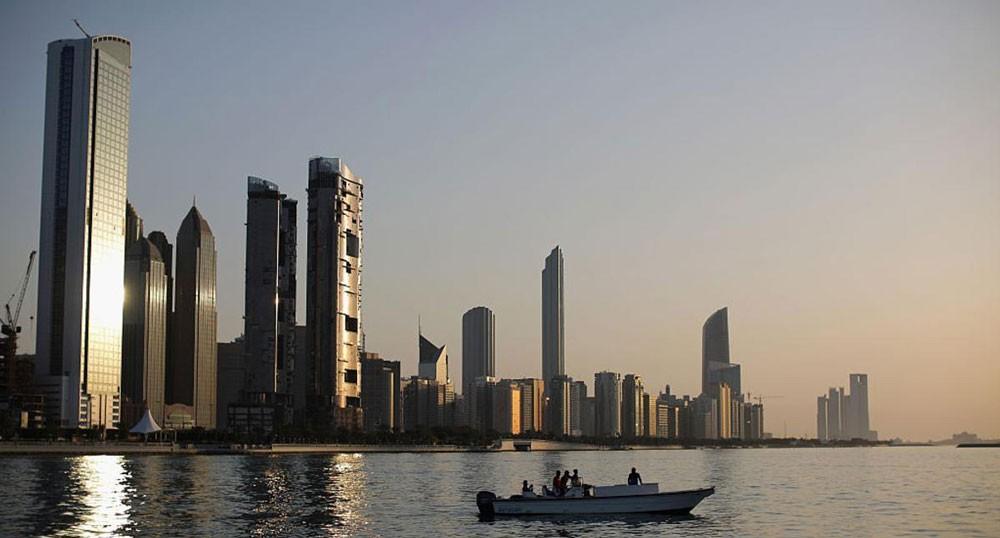 """الإمارات الأولى عربيا على صعيد """"التنافسية"""""""