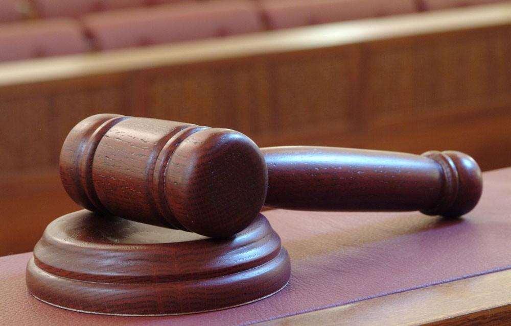 الاستئناف تؤيد إدانة حارق إطارات في صدد بالسجن 3 سنوات