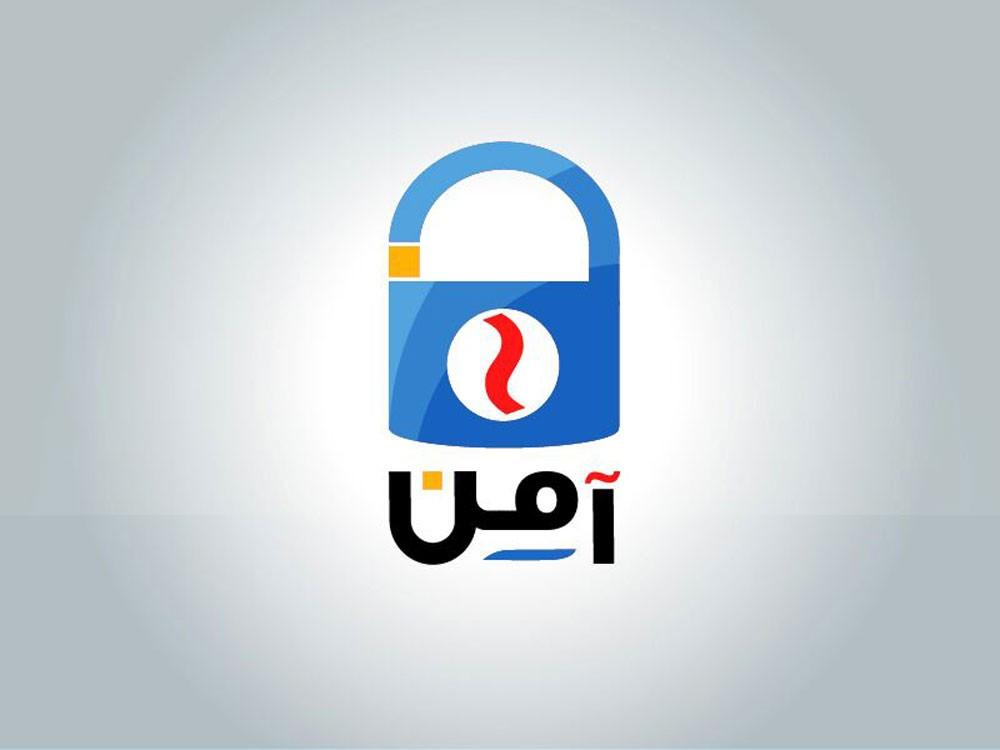 الشباب والتكنولوجيا تفتح باب التطوع للإدارة التنفيذية بمشروع آمن لتقييم المحتوى الإلكتروني