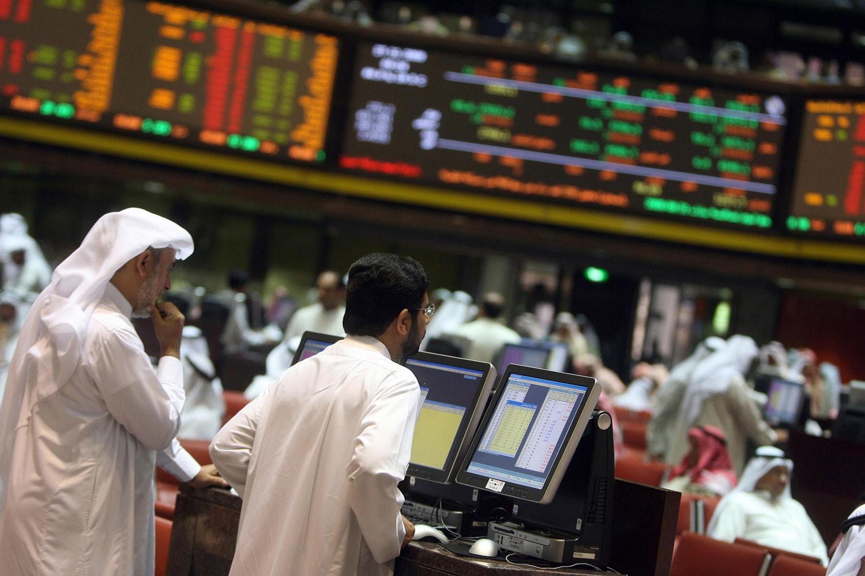 سوق السعودية قريبة من الترقية أوائل 2018