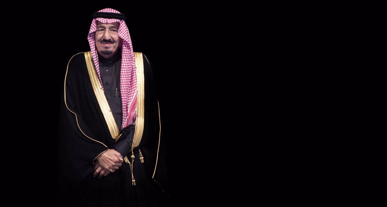 الملك سلمان يدعو لاجتماع رباعي في مكة لدعم الأردن