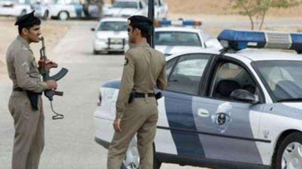السعودية: توقيف 22 بينهم قطري حاولوا تأليب الرأي العام
