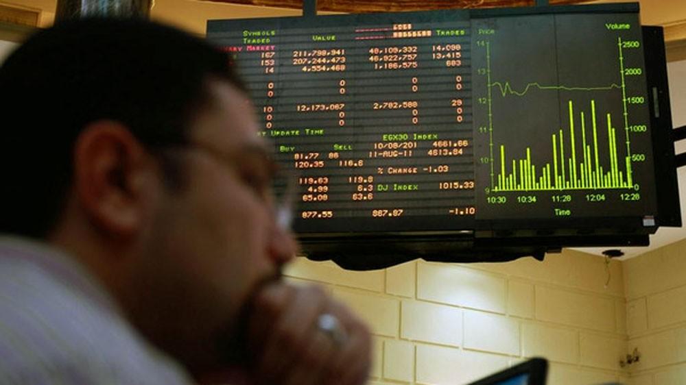 أين تتجه بورصة مصر بعد فقدان أعلى مستوى على الإطلاق؟