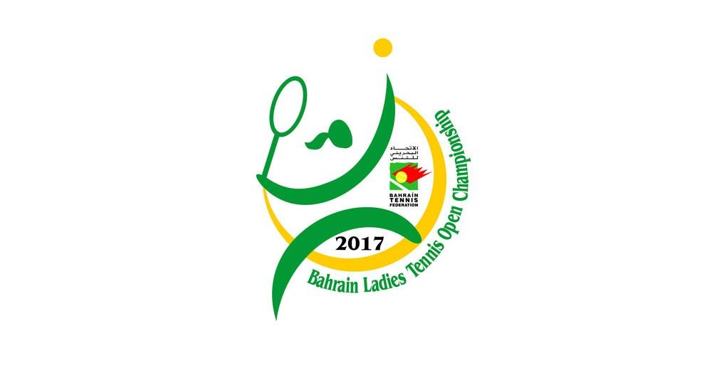 اتحاد التنس يستعد للنسخة 6 لبطولة البحرين المفتوحة للسيدات