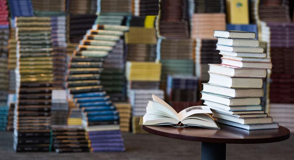 دائرة الثقافة والسياحة أبوظبي تستعرض امكانياتها في فرانكفورت الدولي للكتاب