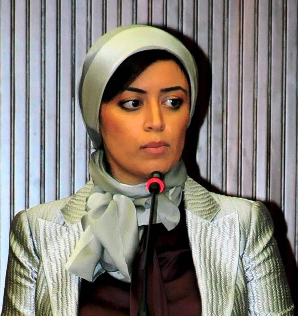 الحايكي تقترح مشاركة المواطن في تنفيذ رؤية البحرين 2030