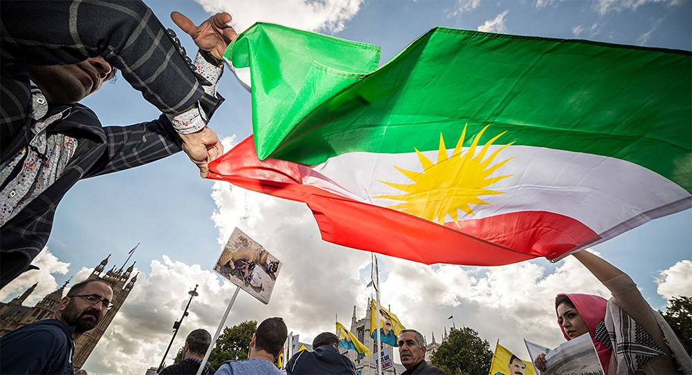 أوامر عراقية باعتقال رئيس وأعضاء مفوضية الاستفتاء بكردستان