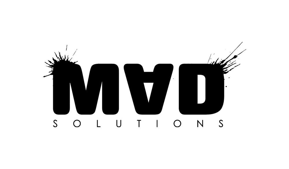 MAD Solutions تشارك ب5 أفلام روائية طويلة في مهرجان كيب تاون