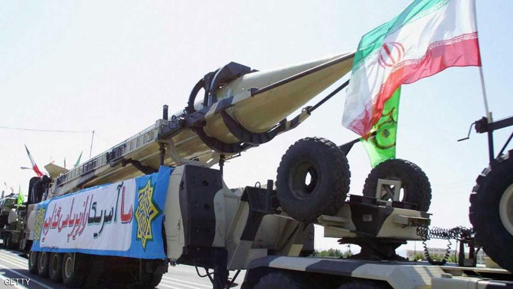 تصاعد الحراك في واشنطن لمواجهة إيران وحزب الله