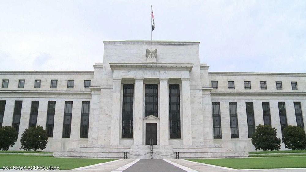 وليامز : ينبغي للمركزي الأميركي أن يرفع الفائدة