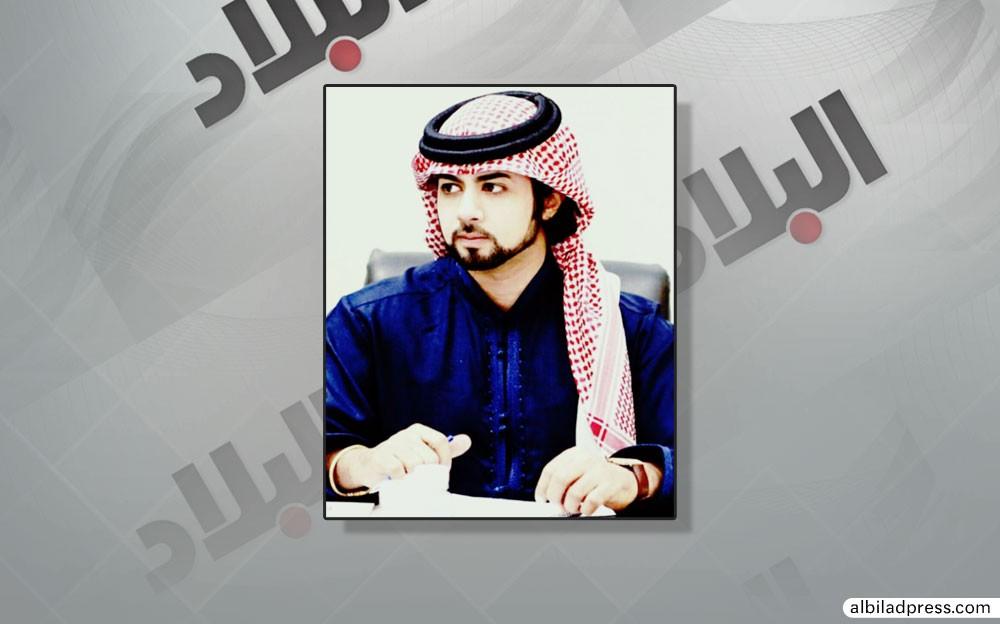 الغانم يثمن دعم الأولمبية لأنشطة وبطولات اتحاد رفع الأثقال