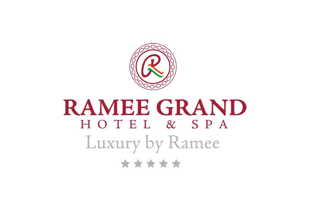 رامي جراند ينضم إلى رعاة بطولة البحرين الدولية للرجل الحديدي