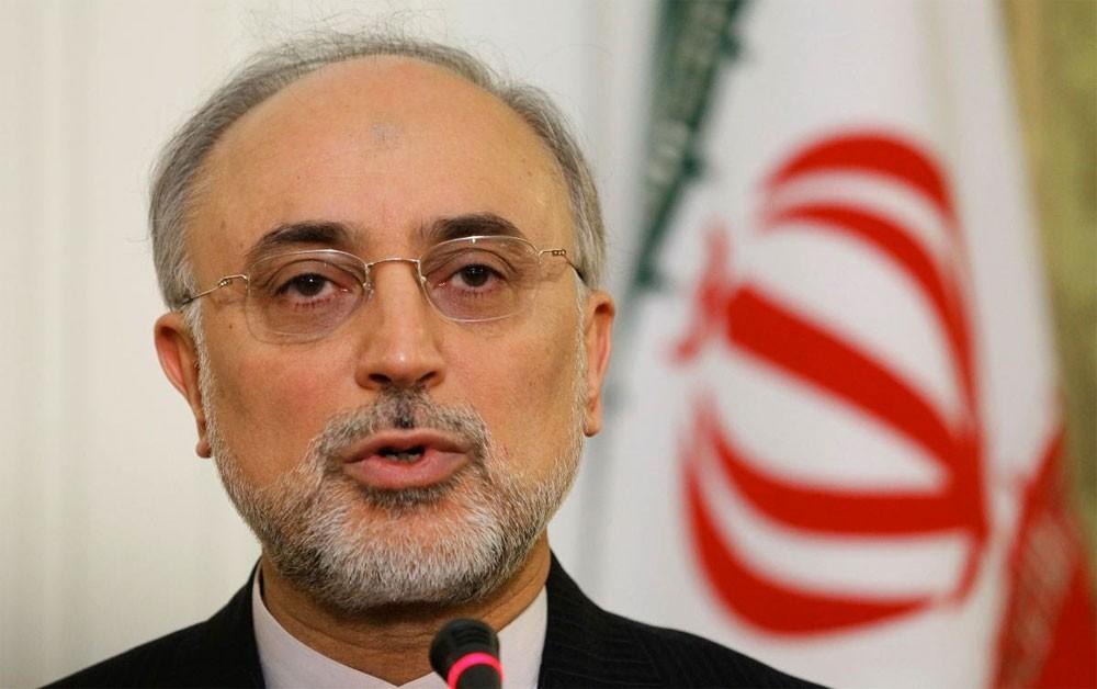 """إيران: إدراج الحرس الثوري بقائمة الإرهاب """"إعلان حرب"""""""