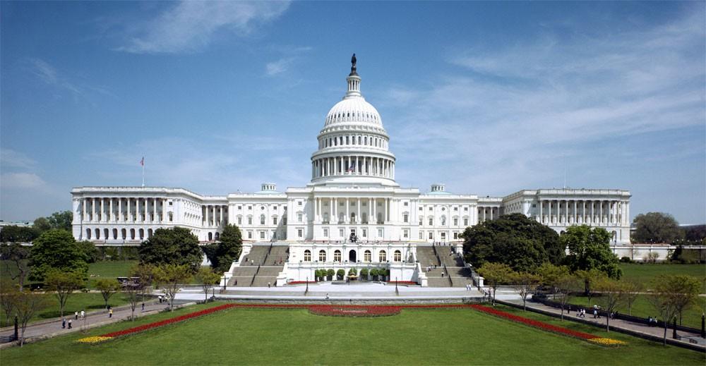 الكونغرس: مشروع عقوبات إضافية على إيران