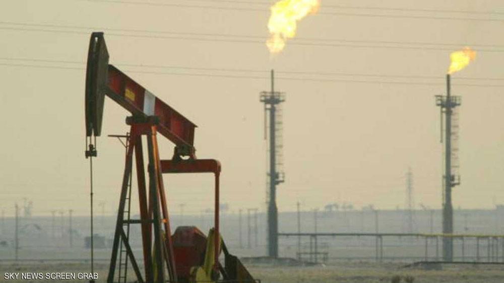 توقعات بتمديد أوبك خفض إنتاج النفط