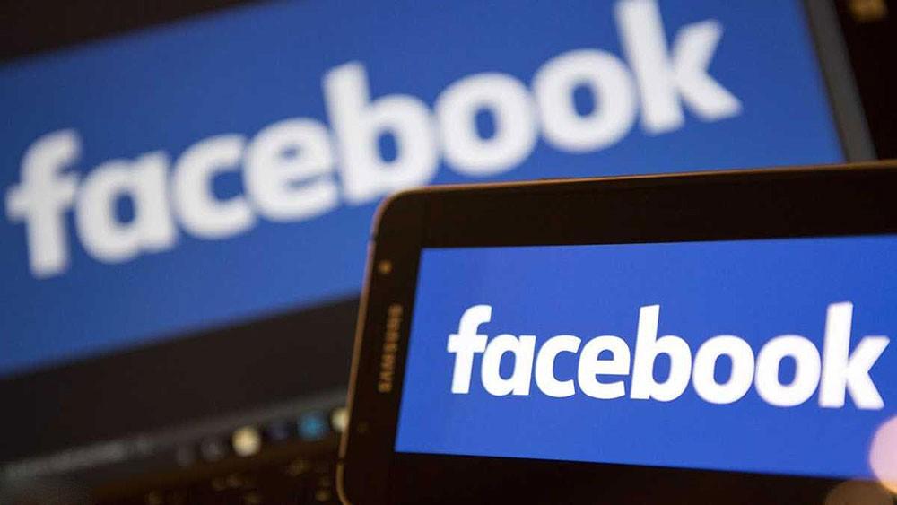 فيسبوك تشتري تطبيقا جديدا للمراهقين لا يكشف الهوية