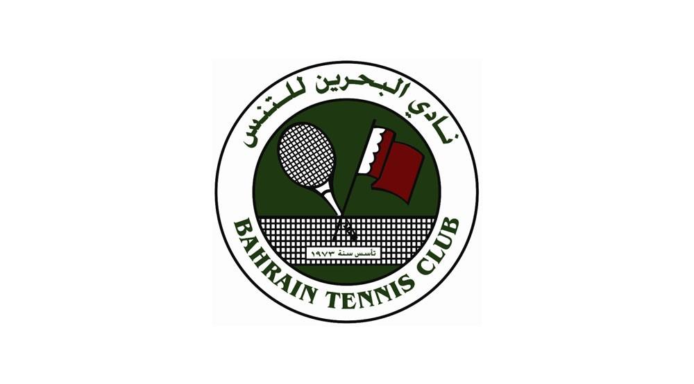 نادي البحرين للتنس يعلن برنامجه للمشاركة في اليوم الرياضي