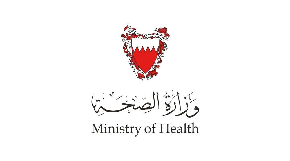 الصحة: تسجيل 66 إصابة بفيروس كورونا لعمال وافدين في سلماباد