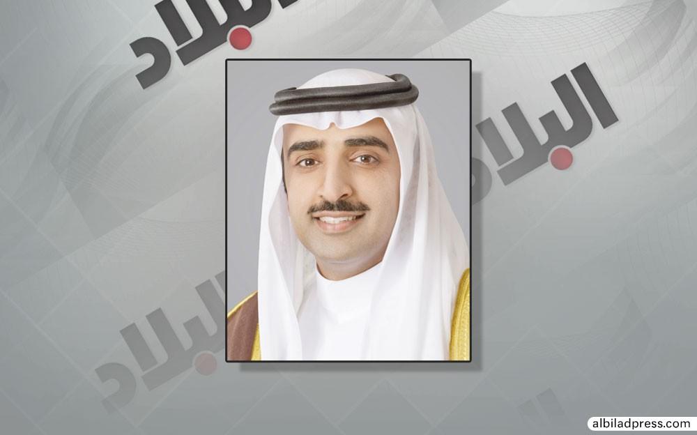 وزير النفط يرعى مؤتمر ومعرض الشرق الأوسط لتكنولوجيا التكرير الثاني