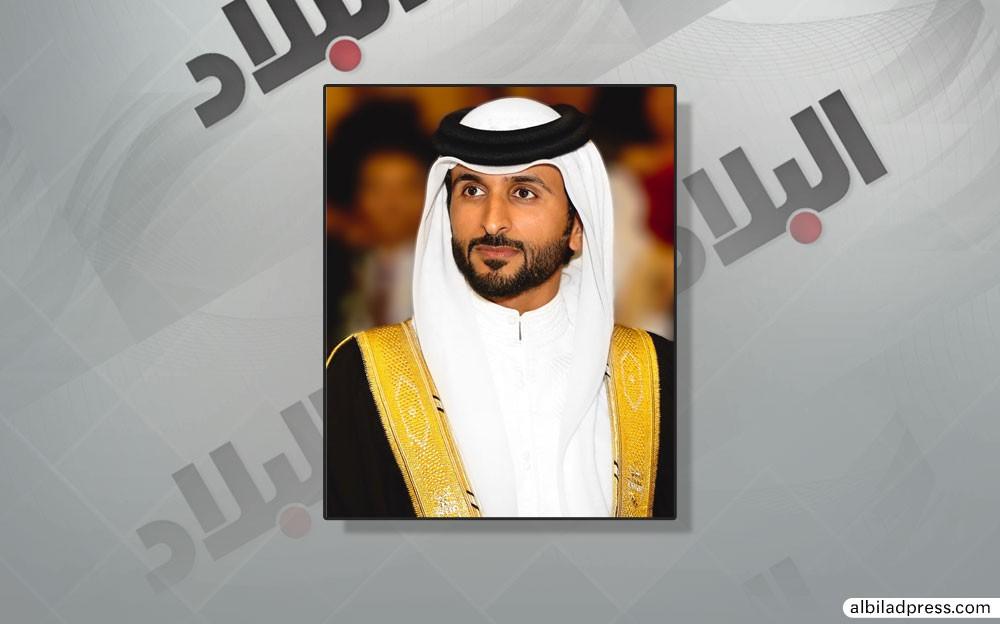 ناصر بن حمد : العمل الميداني هو اساس تقدم و تطور مملكة البحرين