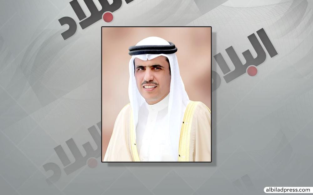 وزير الإعلام: البحرين منارة الإبداع الإعلامي والفكري والثقافي