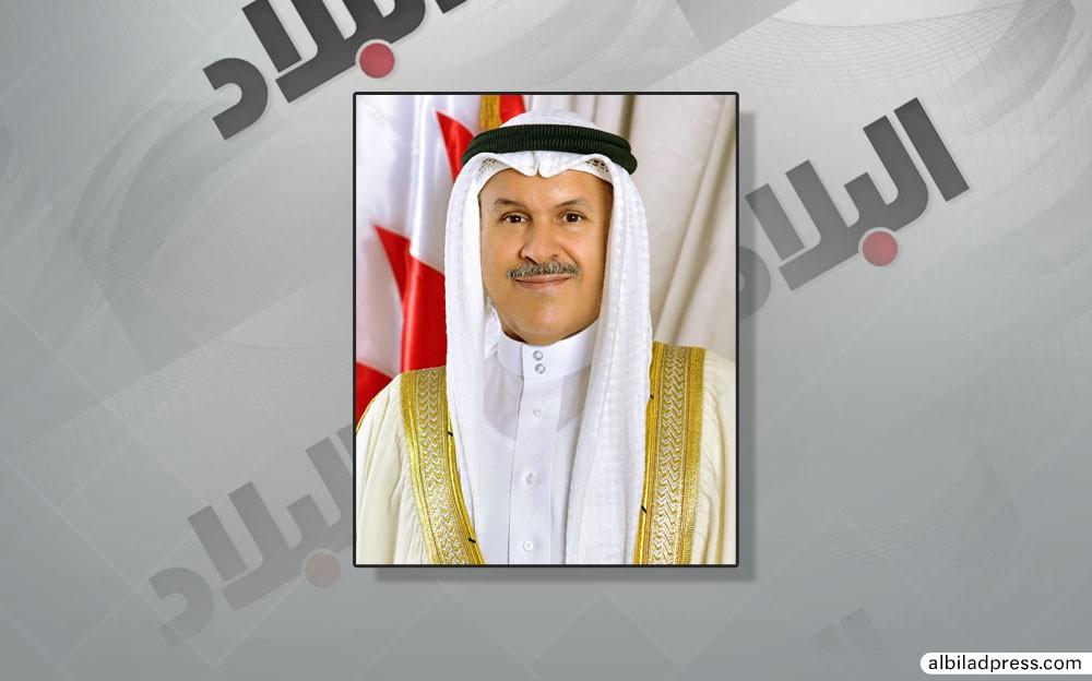 """محافظة العاصمة تستعد لإقامة احتفال الأعياد الوطنية في """"ووتر جاردن سيتي"""""""