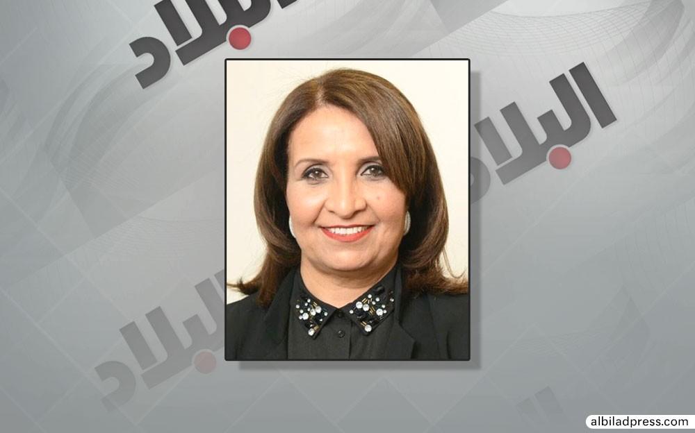 حياة بنت عبدالعزيز تغادر إلى الشارقة غدا
