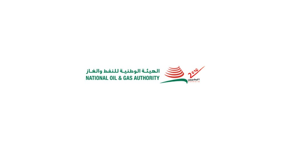 وزير النفط تدشين جمعية مهندسي البترول العالمية
