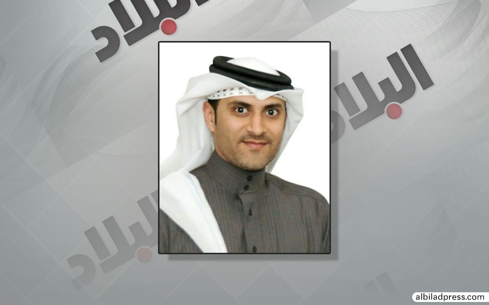 المناعي: إنجاز بصبغة بحرينية ويضعنا أمام مسؤولية أكبر