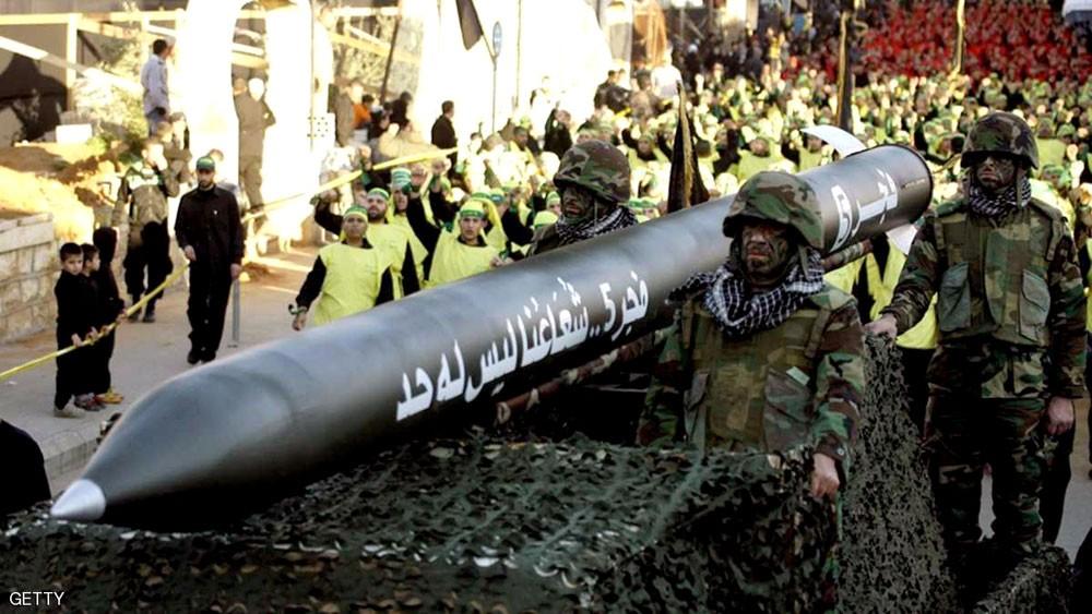 """فرنسا: عدم تدخل إيران بشؤون لبنان """"شرط مهم"""" لاستقرار المنطقة"""