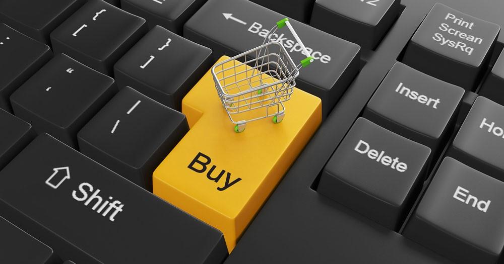 قيمة معاملات التجارة الالكترونية في السعودية 30 مليار ريال