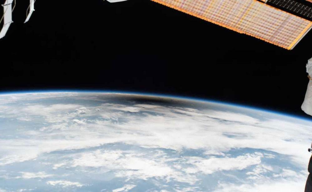آلاف العلماء يدقون ناقوس الخطر.. الأرض على شفا كارثة