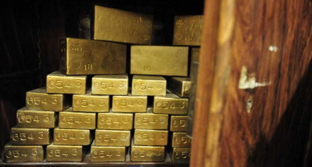 مصر تسعى لاستعادة تاريخ الفراعنة في مناجم الذهب