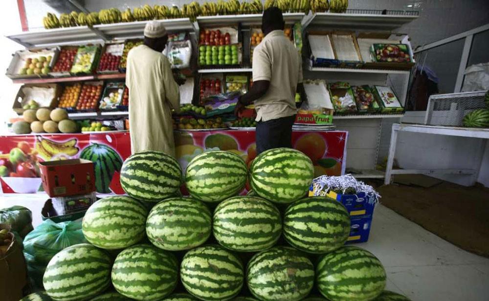 السودان.. خطوات جديدة لإلغاء الدعم الحكومي للسلع