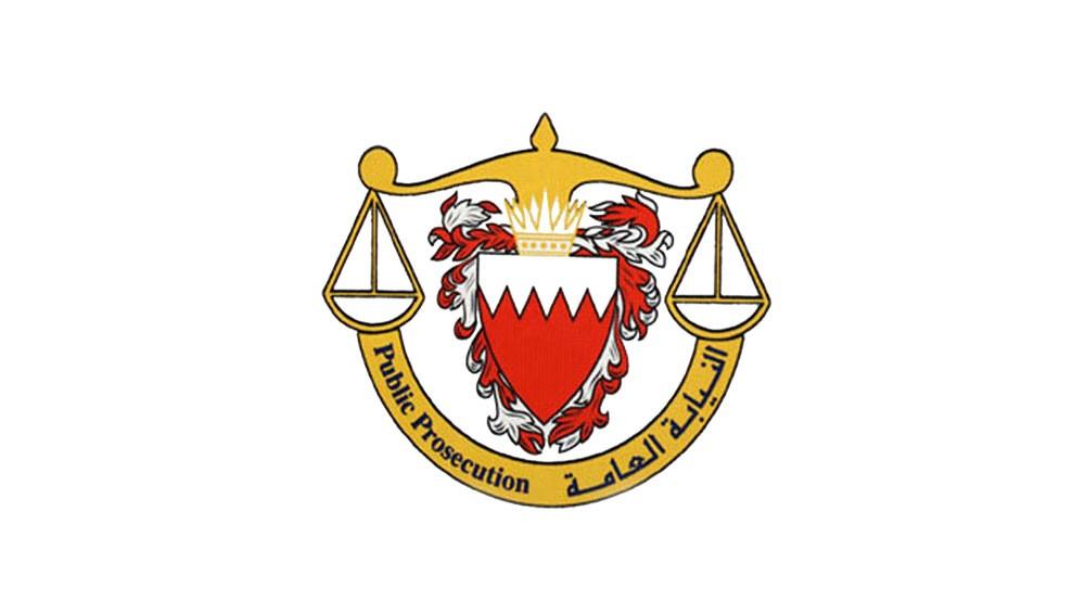 النيابة العامة: إحالة 10 متهمين للمحاكمة بتهمة إنشاء جماعة إرهابية