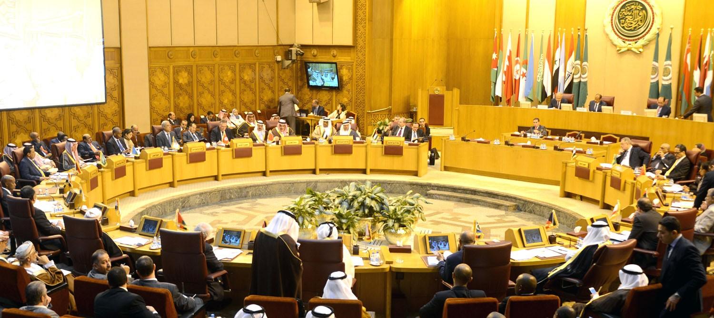 وزير الخارجية : إيران تمثل خطرًا كبيرًا على المنطقة