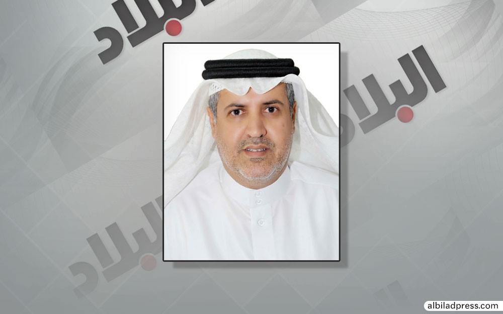 بن حويل: البرلمان ضعيف وعاجز عن استجواب وزير