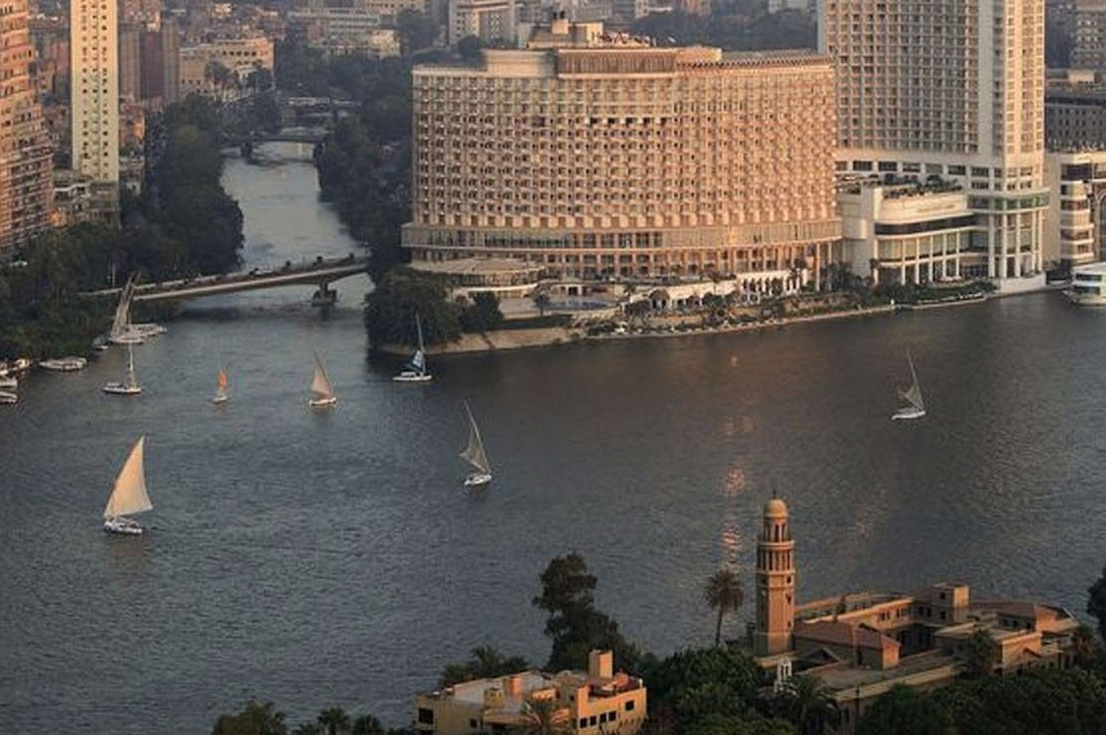 الاقتصاد المصري ينمو 5.2% خلال الربع الأول من 2017-2018