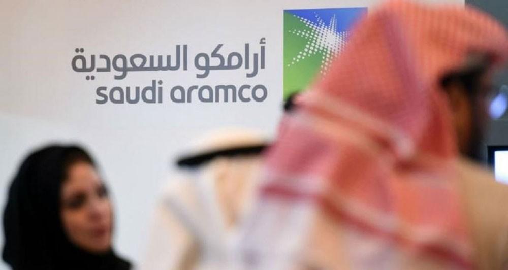 جيه.بي مورغان : السعودية عازمة على العودة لمعركة الحصة السوقية بعد طرح أرامكو