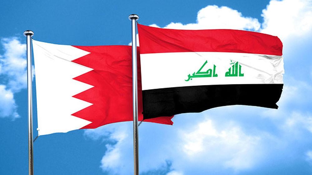 المملكة تقدم للعراق قائمة بأسماء مطلوبين