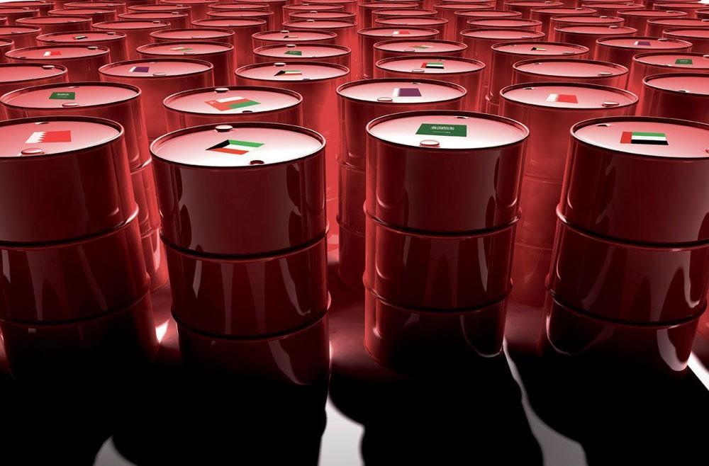 باركليز: الالتزام بمستويات 2017 سيوازن أسوق النفط أكثر