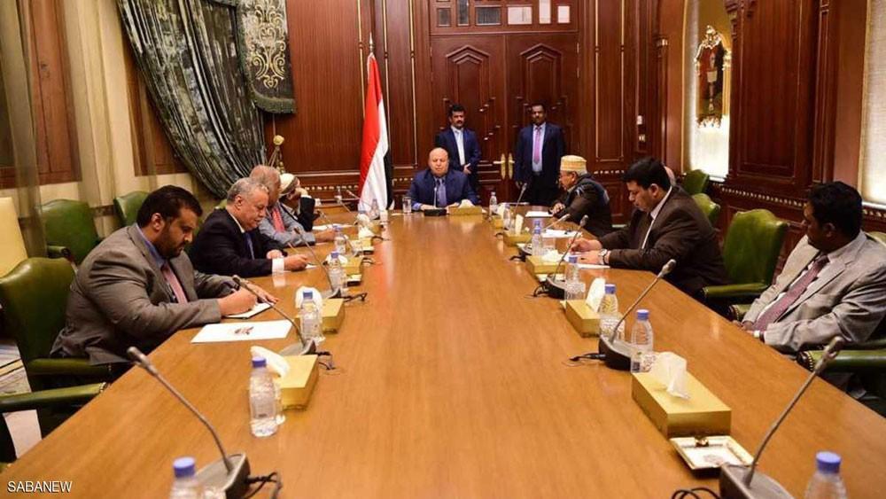 اليمن.. الشرعية تمد يدها للأطراف المنتفضة على ميليشيات إيران