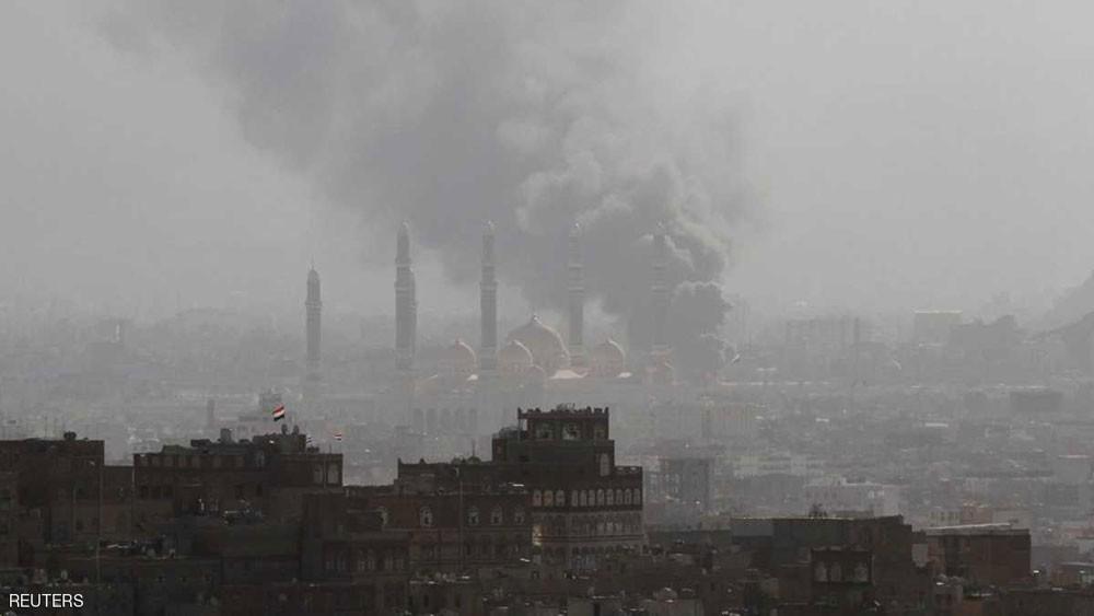 الهبة ضد ميليشيات إيران تتخطى صنعاء.. وسقوط الفتنة القطرية