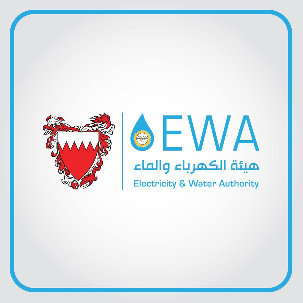 502 موظف أجنبي بالكهرباء وظائفهم لا تتطلب تخصصات نادرة