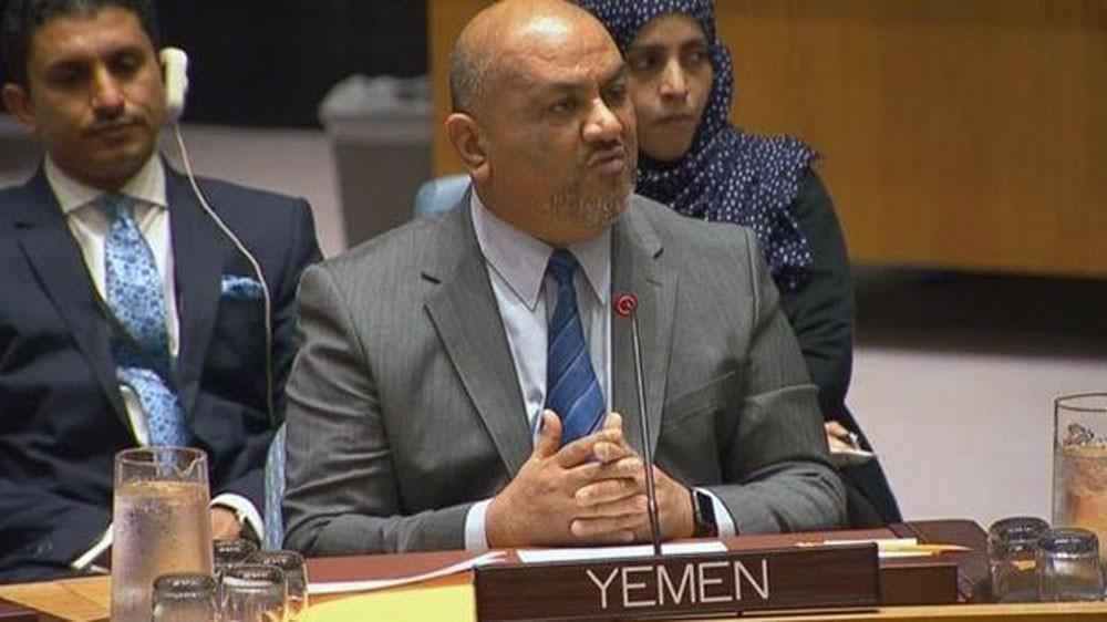 تحذير أممي.. إعدامات وتصفيات جماعية في صنعاء