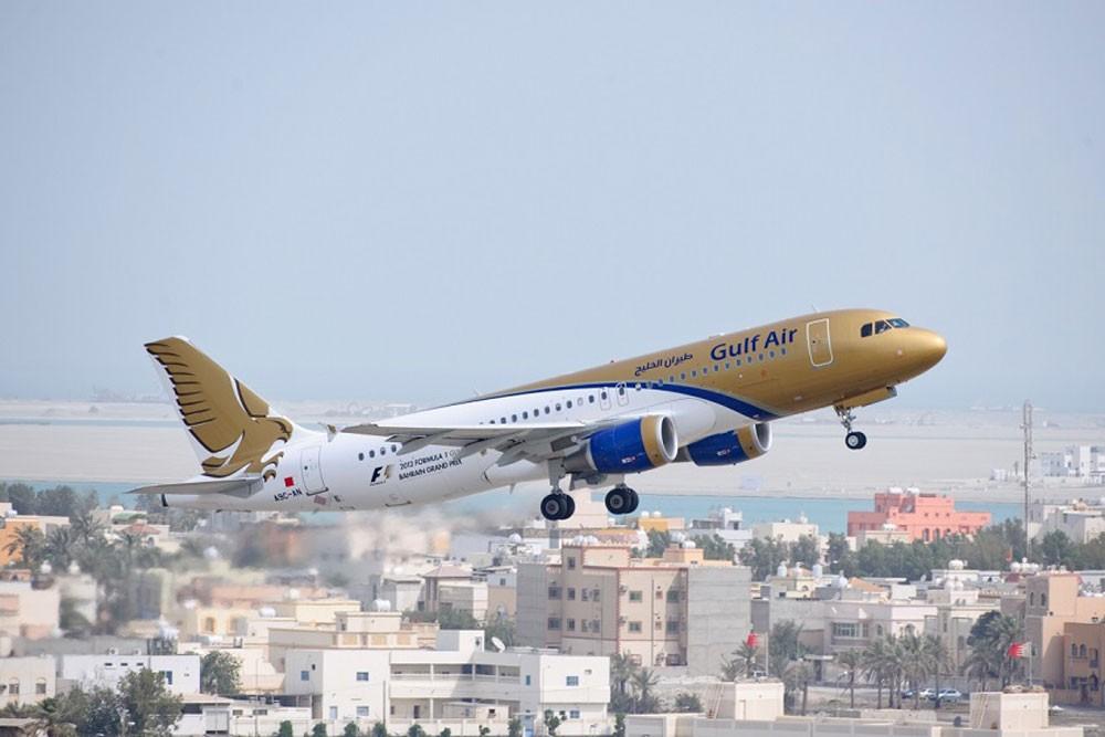 طيران الخليج تستعد لاستضافة القمة السنوية لمجلس سلامة الطيران الخليجي