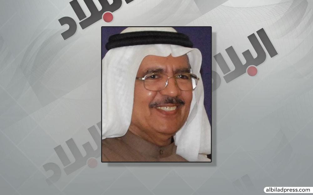 فعاليات وأنشطة متعددة بنادي البحرين للتنس