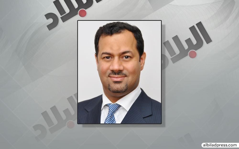 الديري: إنشاء مجلس تنمية المؤسسات الصغيرة والمتوسطة