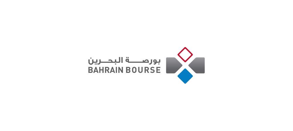 تداول مليون و 129 ألف و 705 أسهم ووحدة في بورصة البحرين